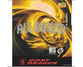 Giant Dragon / Allround