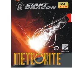 Giant Dragon / Meteorite