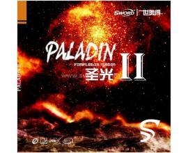 Sword / Paladin Pro