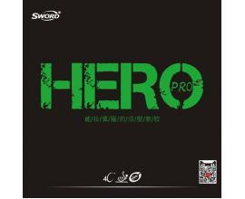 Sword / Hero Pro