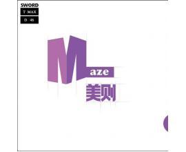 Sword / Maze P
