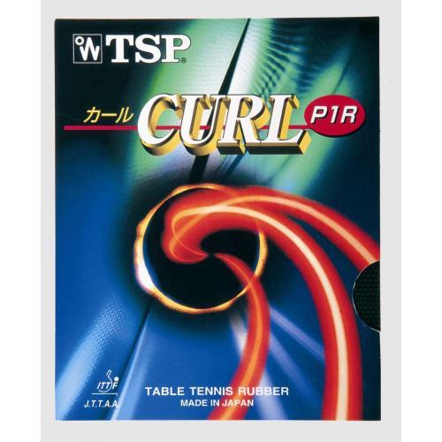 TSP / Curl P1 R
