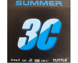 Tuttle / Summer 3C