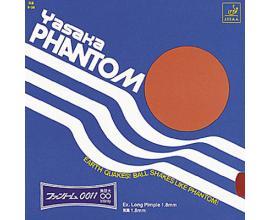 Yasaka / Phantom 0011