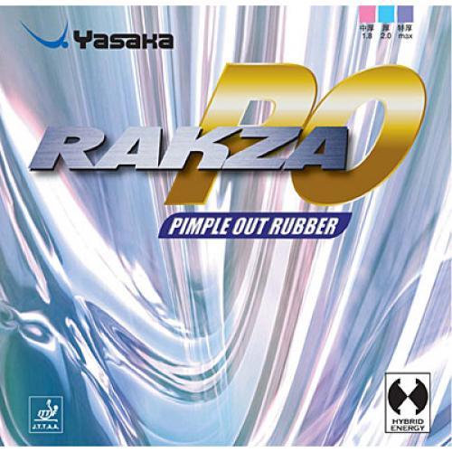 Yasaka / Rakza PO