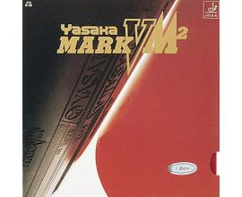 Yasaka / Mark V M2