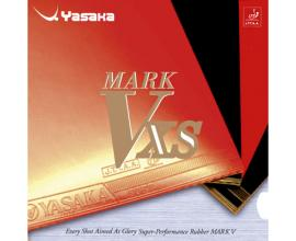 Yasaka / Mark V XS