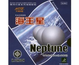 Yinhe / Galaxy Neptune Long Pips Out