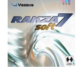 Yasaka / Rakza 7 Soft