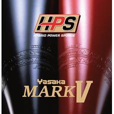 Yasaka / Mark V HPS