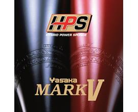 Yasaka / Mark V HPS