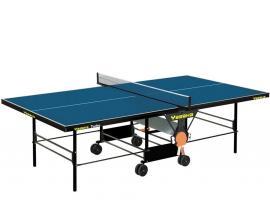Yasaka Turbo table