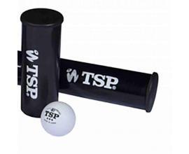 TSP / Ballsafe for 3 balls