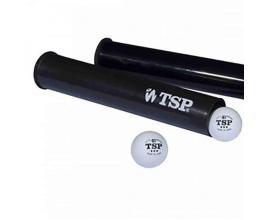 TSP / Ballsafe for 6 balls