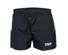 TSP / Short Raku