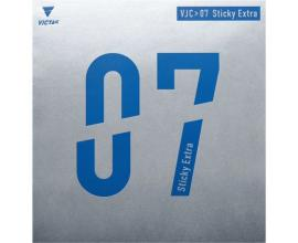 Victas / VJC > 07 Sticky Extra