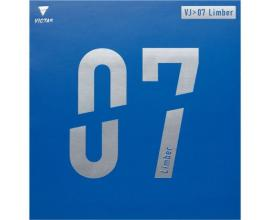 Victas / VJ > 07 Limber