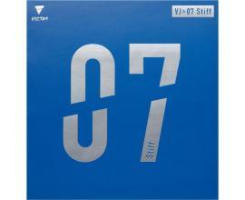 Victas / VJ > 07 Stiff