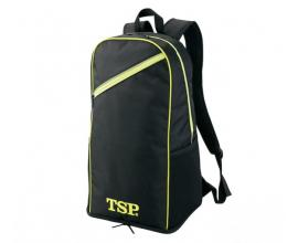 TSP / Backpack Kyoso
