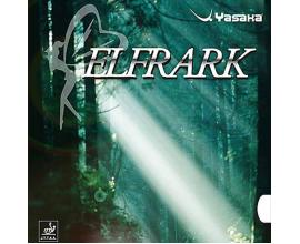 Yasaka / Elfrark OX