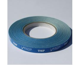 TSP / edge tape Ventus
