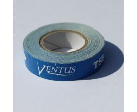 TSP / edge tape Ventus 5m