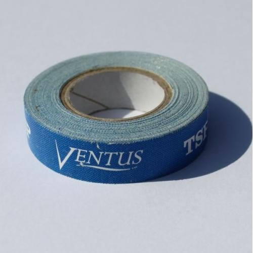 TSP / странична лента Ventus 5 м