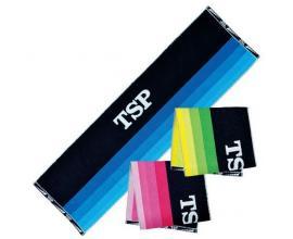 TSP / Towel Yuka