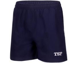 TSP / Short Kaito