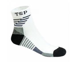 TSP / Socks Hyper Flex