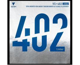 Victas / VS > 402 Limber