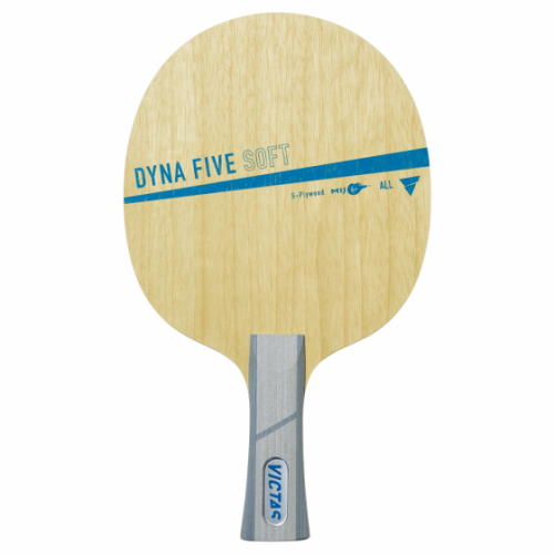 Victas / Dyna FIVE Soft