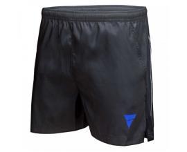 Victas / V-shorts 311