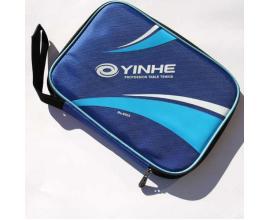Yinhe / Bat cover 8003 rectangle