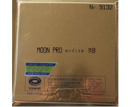 Yinhe / Moon Pro
