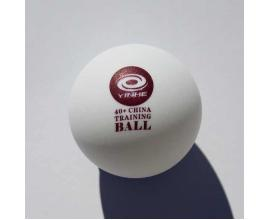 Yinhe / Training ball 40 + ABS